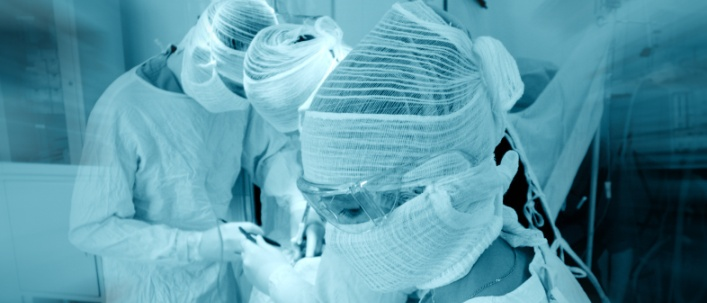 Medical Malpractice Lawyers in Chico