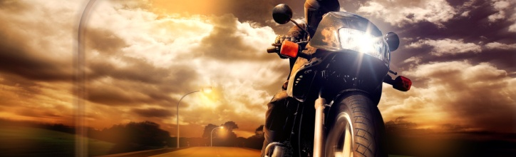 Chico Motorcycle Accident Lawyer